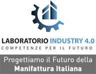 LABORATORIO INDUSTRY 4.0