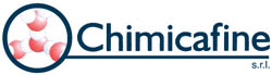 CHIMICAFINE srl