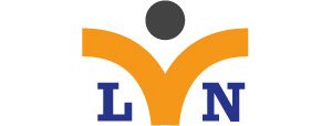 logo labornetwork