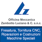 OFFICINAMECCANICAZAMBOTTO
