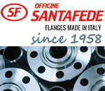 OFFICINESANTAFEDE