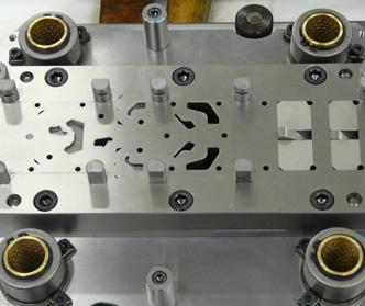 Heavy Appliance Mover CARRELLO TRASLOCO armi RULLI LAVATRICE LAVASTOVIGLIE