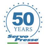 Logo-Servopresse-50