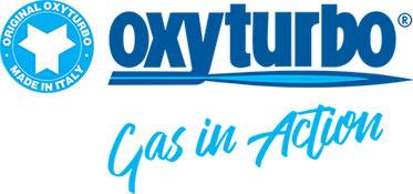 oxyturbo logo