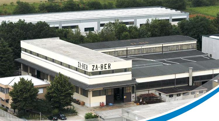 azienda-za-ber
