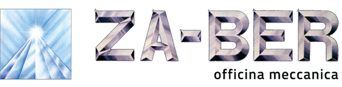 logo-za-ber
